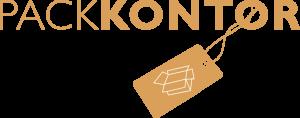 logo pack-kontor-werbemittellogistik, kofektionierung in handarbeit, konfektionieren, lagerhaltung