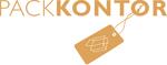 Pack-Kontor Gesellschaft für Konfektion, Veredelung und Werbemittellogistik mbH & Co. KG Logo